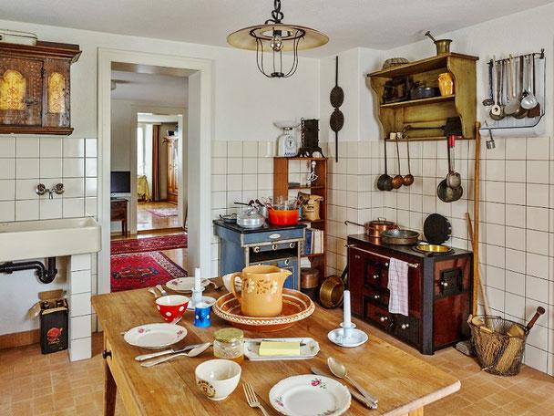 厨房.png