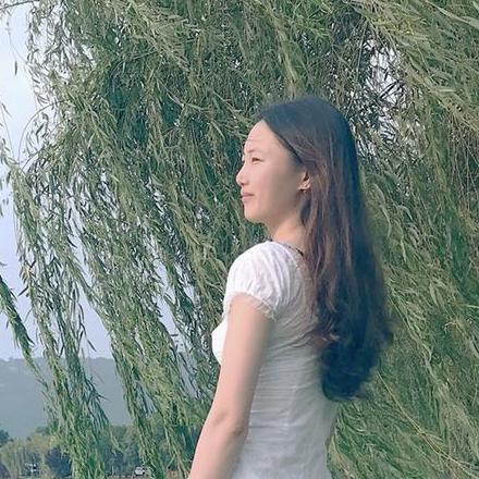Rene Zhang
