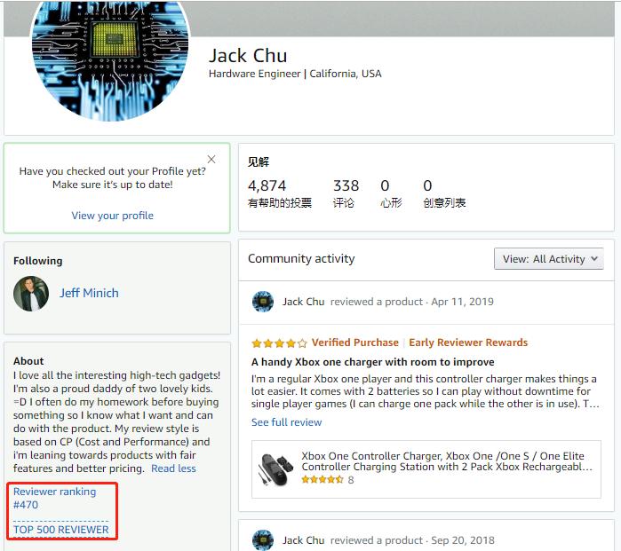 Jack Chou.png
