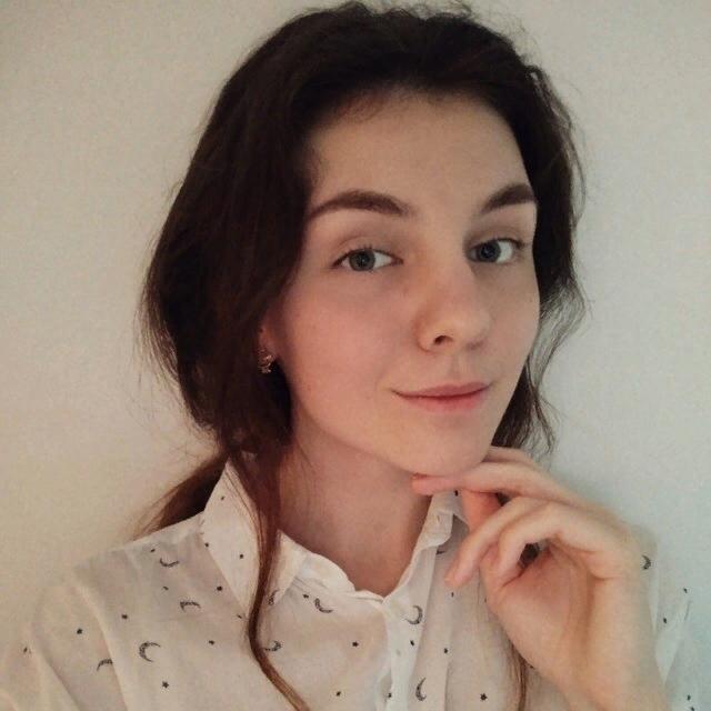 林娜 Alina